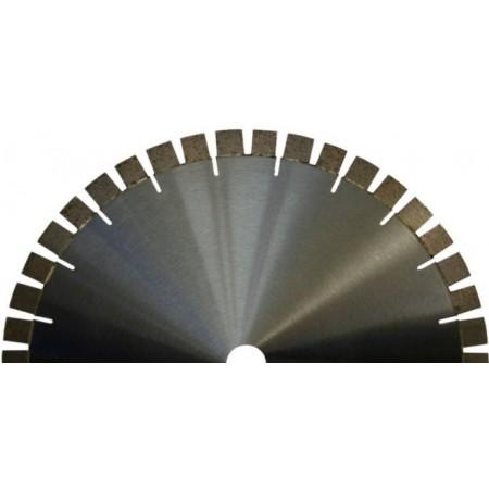 Disque pour granit : GRANIT-10