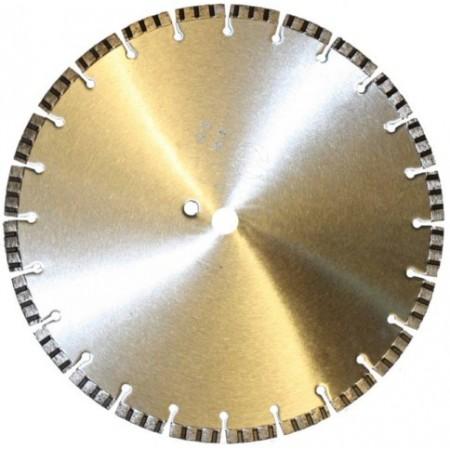 Disque diamant H2007