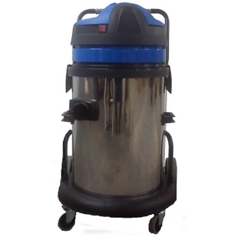 Aspirateur a poussiere pour poussiere beton aspirateur for Aspirateur independant