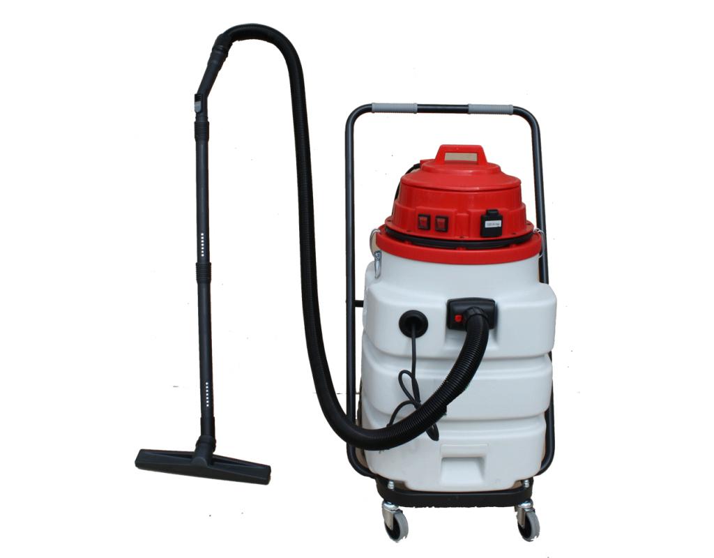 aspirateur avec pompe refoulante pour eau et boues de beton. Black Bedroom Furniture Sets. Home Design Ideas