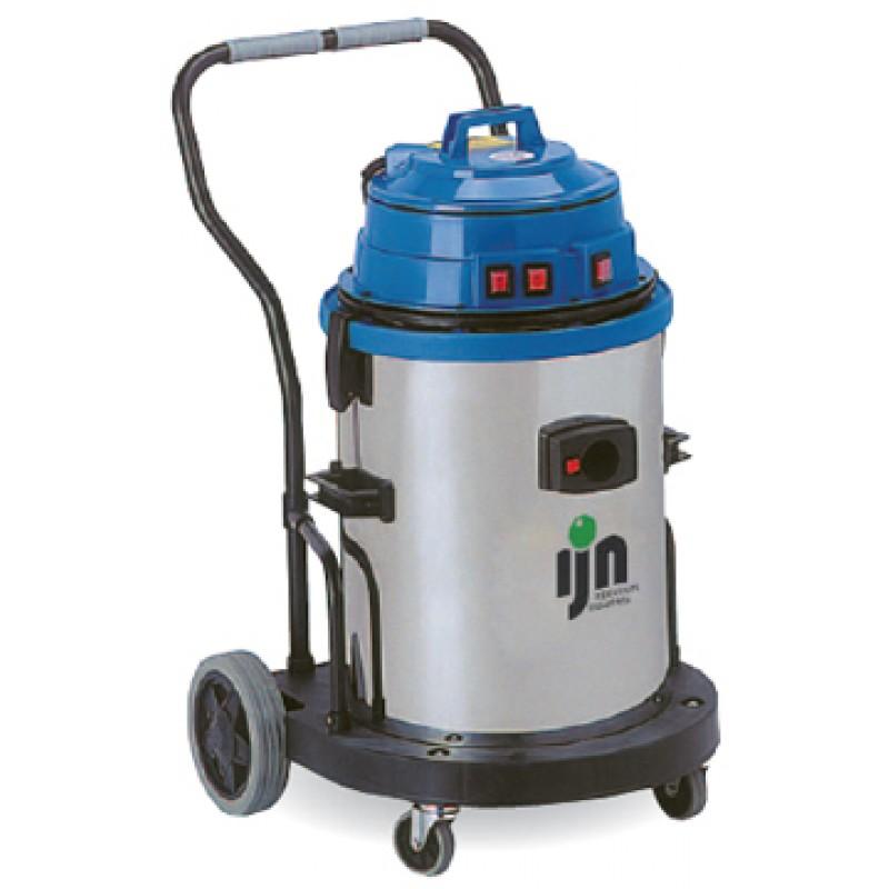 Aspirateur a poussiere pour poussiere beton aspirateur for Aspirateur pour moquette efficace