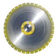 Disque diamant ABE65