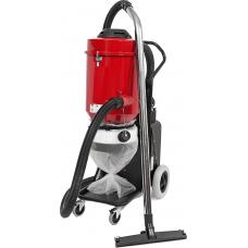 Aspirateur à poussiére VAC2600