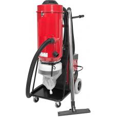 Aspirateur à poussiére VAC3600