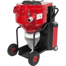 Aspirateur à poussiére VAC6000