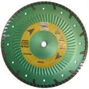 CD3605