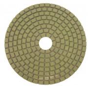 CD90-125