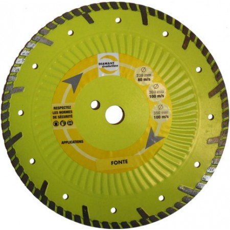 CD-2605