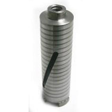 Couronne pour béton - Raccord SDS - Standard