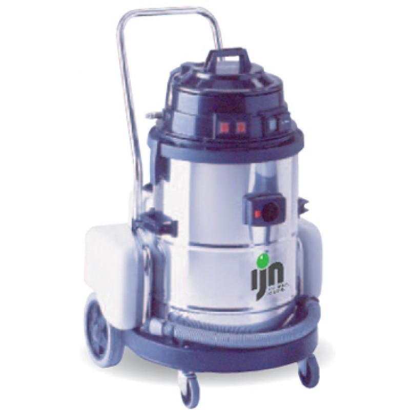 Aspirateur pour eau et poussiere for Aspirateur pour moquette efficace