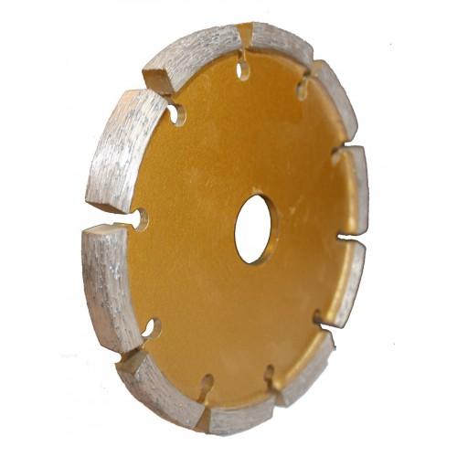 disque d jointoyer hrf pour asphalte disque diamant avec segment large pour d jointer. Black Bedroom Furniture Sets. Home Design Ideas