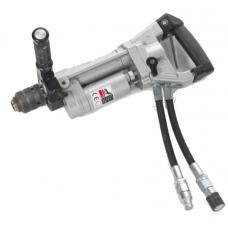 Perforateur HD13