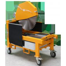 Scie sur table TP800