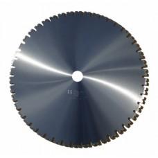 Disque pour béton armé : WS35 LASER