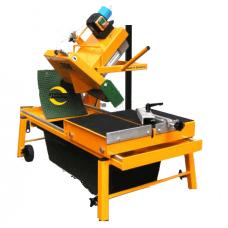 Scie sur table STI-115