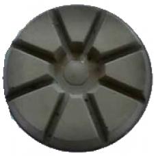 Segment pour polissage granit AT-PDC