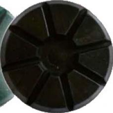 Segment pour polissage béton / granit AT-HYB