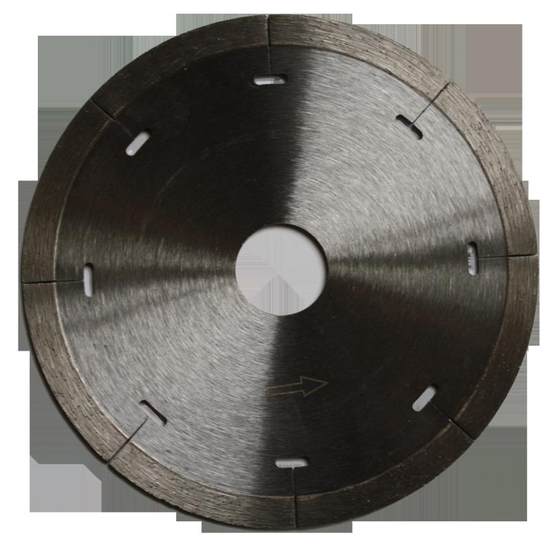 disque diamant wgst ceram pour coupe 224 eau du carrelage et gr 233 s c 233 rame et marbre