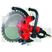 Découpeuse électrique SHF300