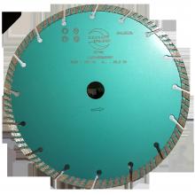 CD2340 Turbo