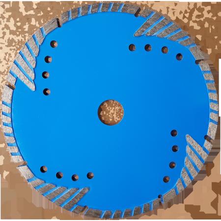 CD-2605 MB Tôle renforcée