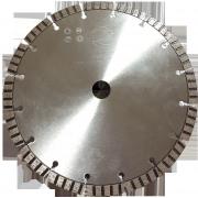 Disque diamant H505