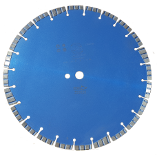 Disque multifonction asphalte/béton H5012