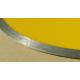 Disque pour carrelage : HFK-204