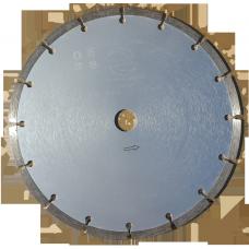 Disque diamant pour maçonnerie UNIVBT