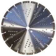 Disque pour béton armé : WBLZ