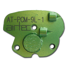 Segment pour revêtement épais AT-PCM9