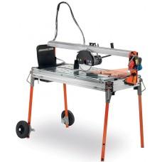 Scie sur table CERAM-CUT-200