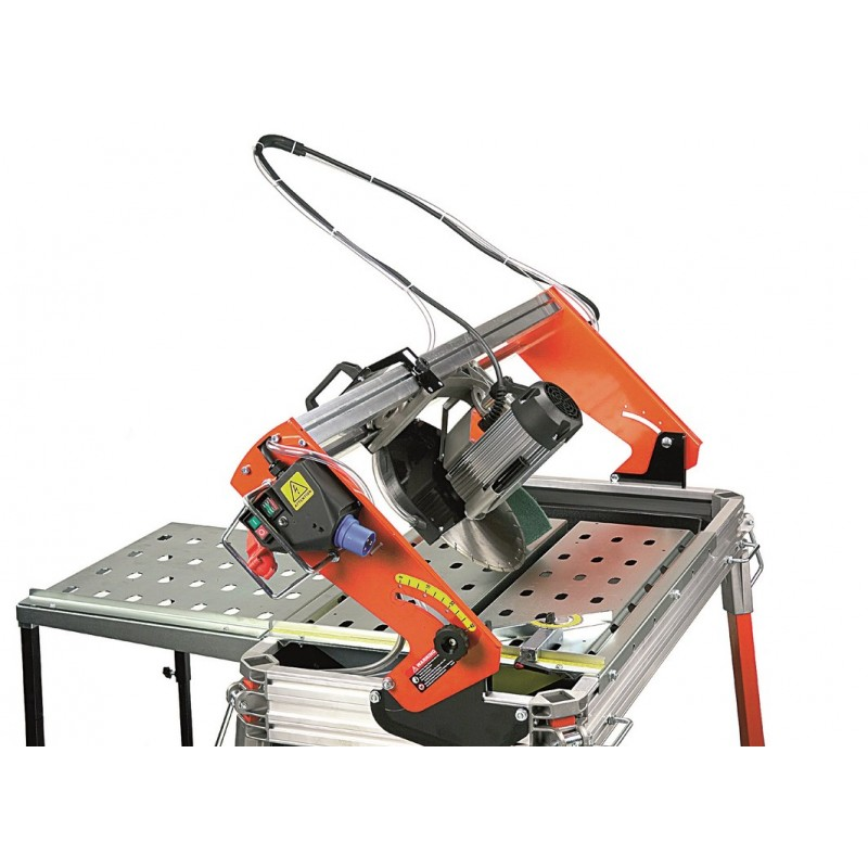 Scie sur table SUPER-CUT-350