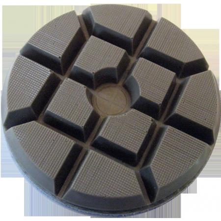 Segment pour polissage marbre AT-PDM