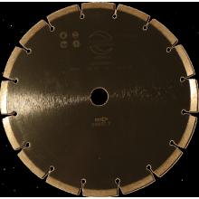 Disque diamant pour matériaux abrasif H1032M