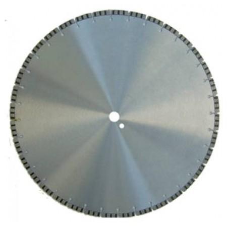 Disque pour béton armé ++ : WGT Titane Turbo Haut Rendement