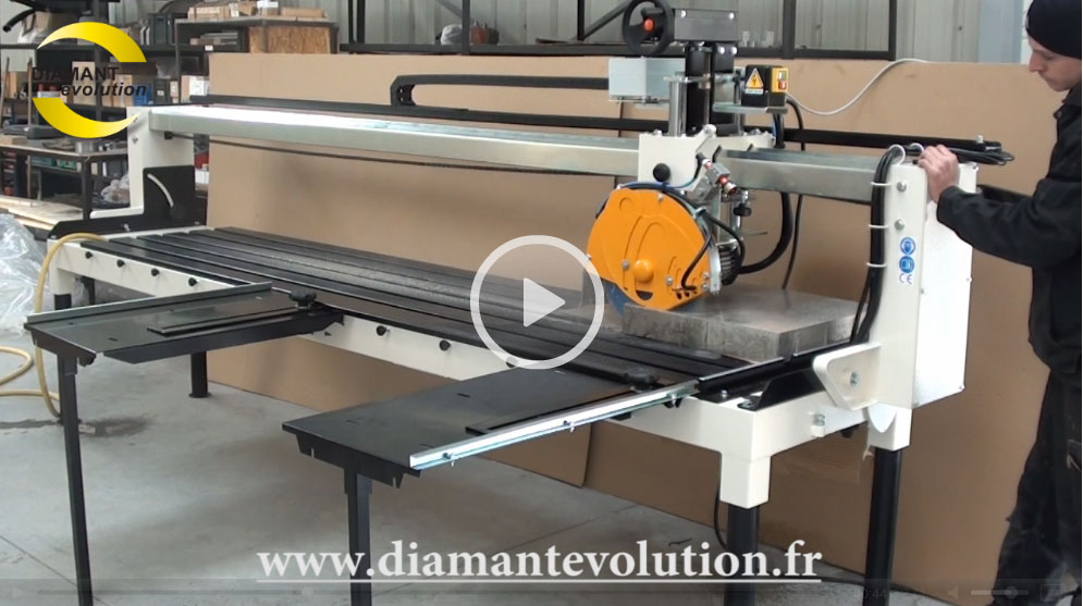 diamant evolution peltre