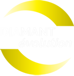 DIAMANT EVOLUTON